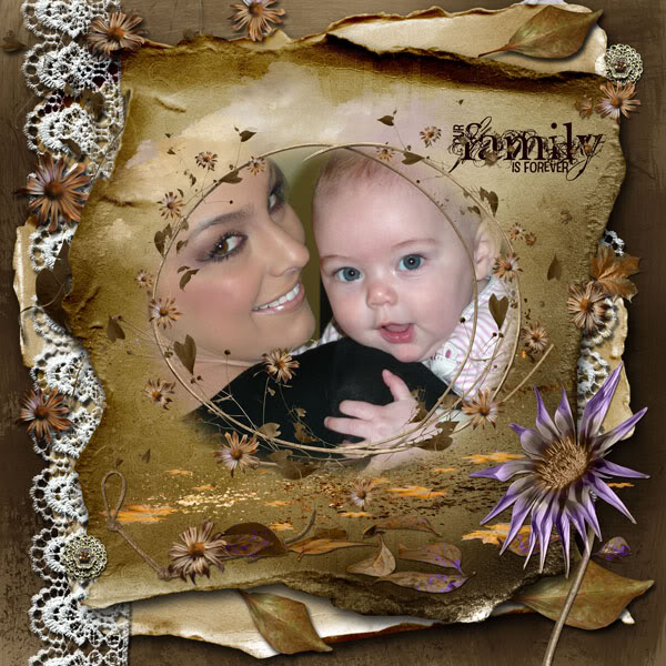 kateinoz OUR-FAMILY-IS-FOREVER-for-web