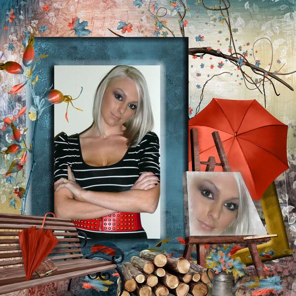 kateinoz RAINING-ARTISTRTY-for-web