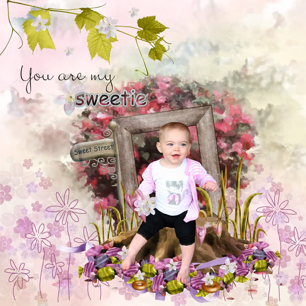 kateinoz YOU-ARE-MY-SWEETIE-for-web