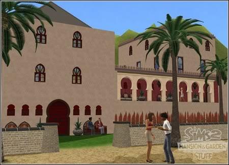 Fórum FECHADO. - Há um novo fórum! - Home Screenshot_12-1