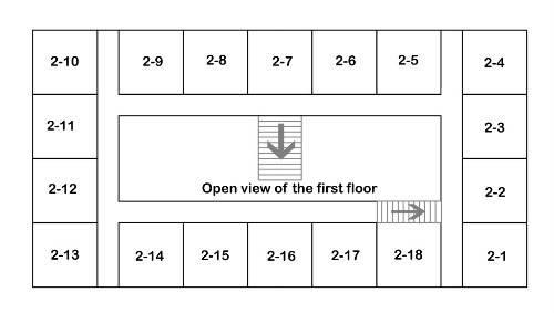 General Information (Bound Manor) BoundManor2ndfloor-1
