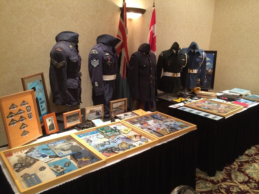 Canadian Air Cadet items IMG_01191_zps6hhwbkdb