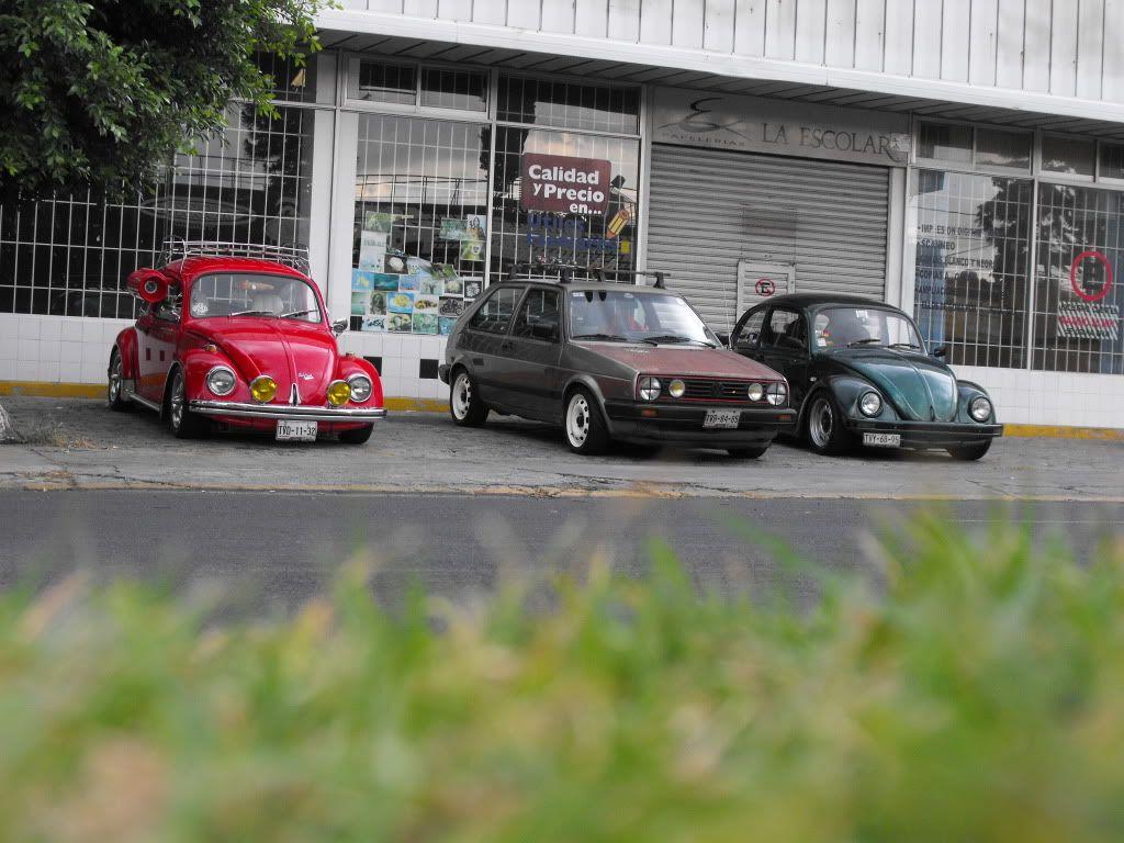 PRIMERA JUNTA FUERA DE CASA... como antes :-) CAMARAFOTOGRAFICA058