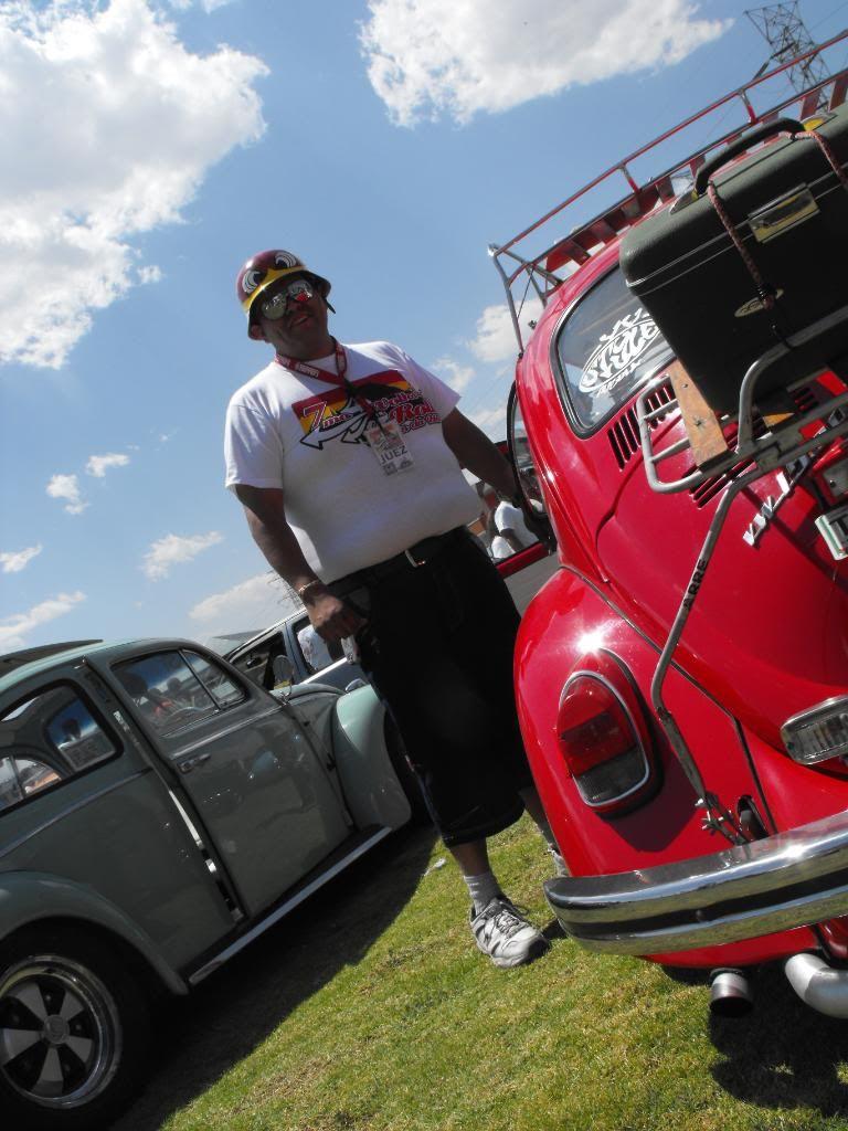 ECATE--PUNK 2010 JAJAJ UN BUEN EVENTO CAMARAFOTOGRAFICA170
