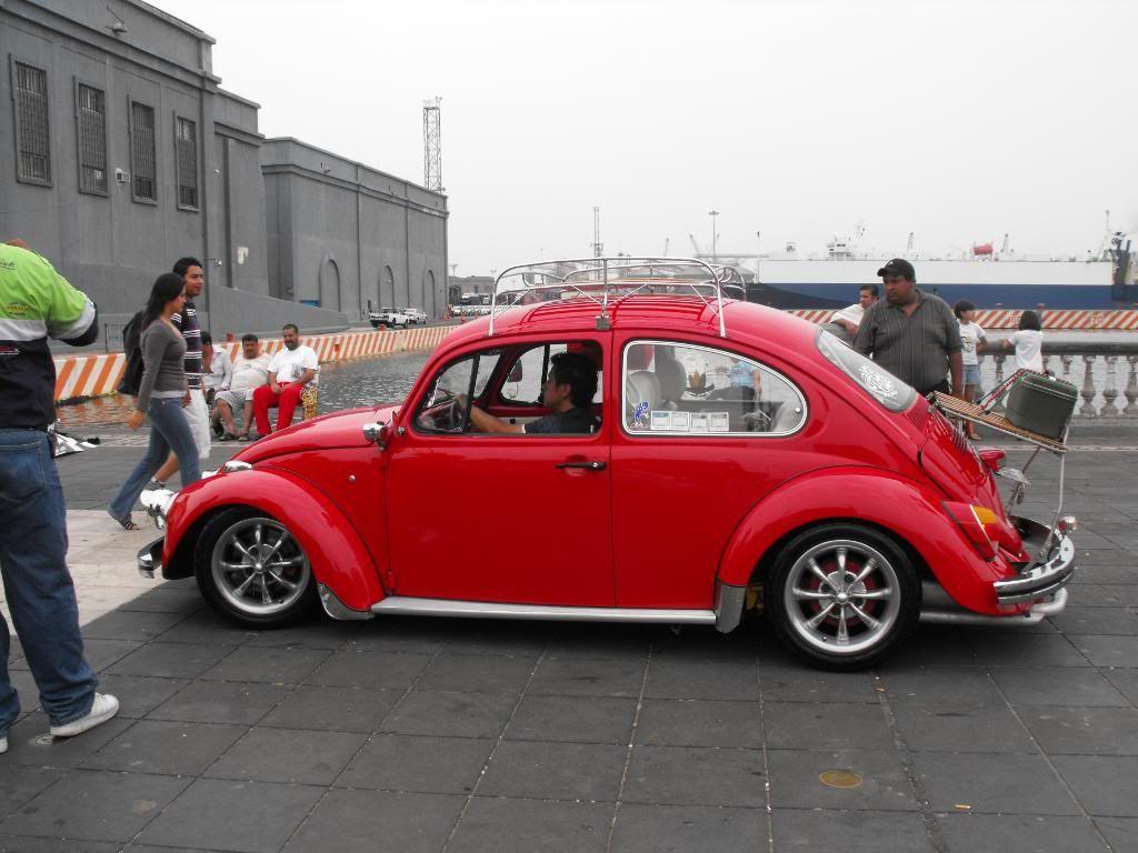 """Veracruz """"BUCANEROS 2010"""" CAMARAFOTOGRAFICA330"""