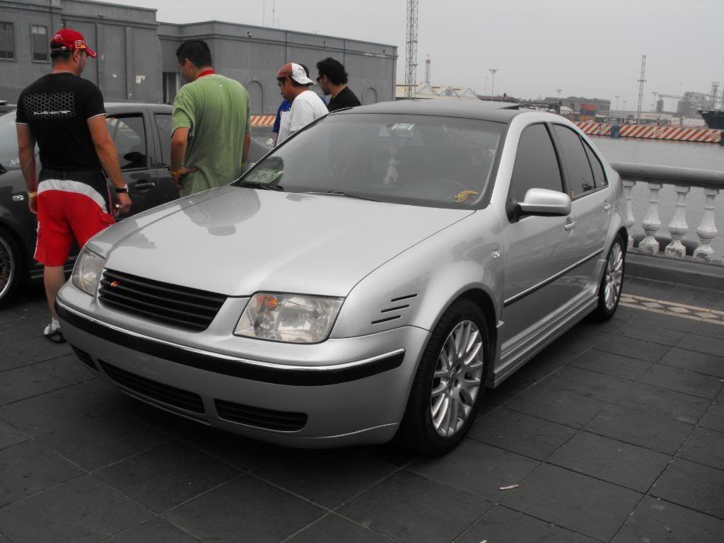 """Veracruz """"BUCANEROS 2010"""" CAMARAFOTOGRAFICA337"""
