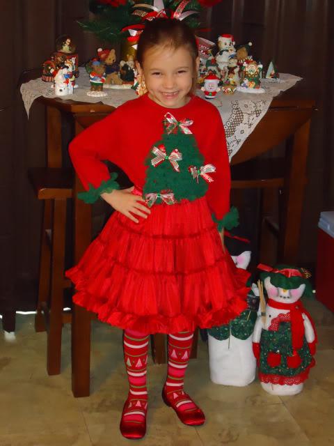 A few Christmas pics 010use