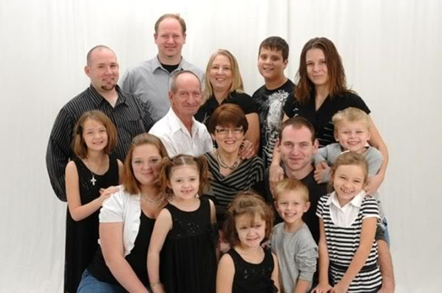 Family pictures Image-4