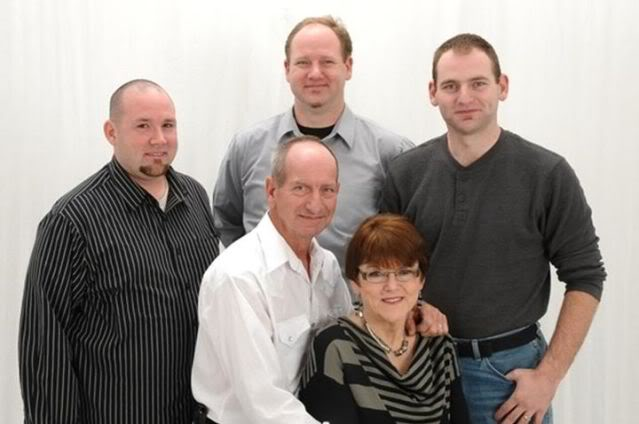 Family pictures Image-5