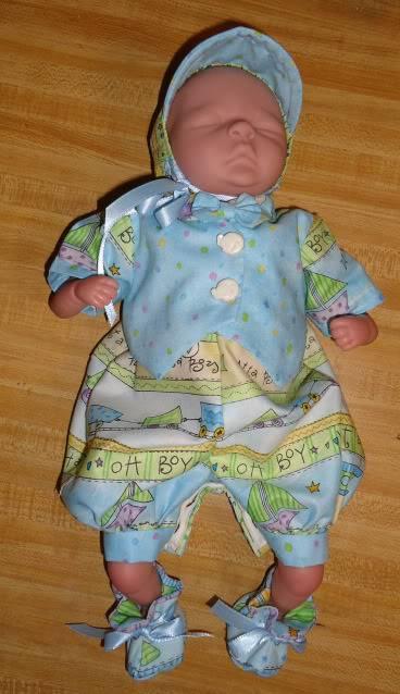 Little boy sets For Sale 004-3