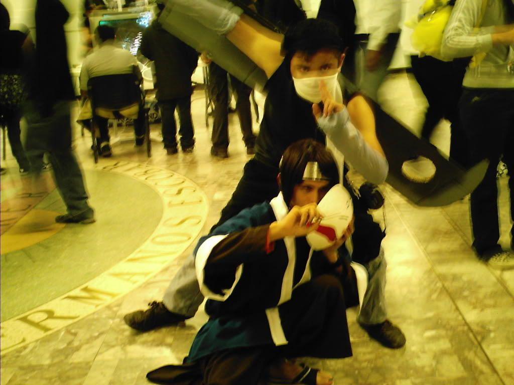MangaCom 2008 DCFC0048