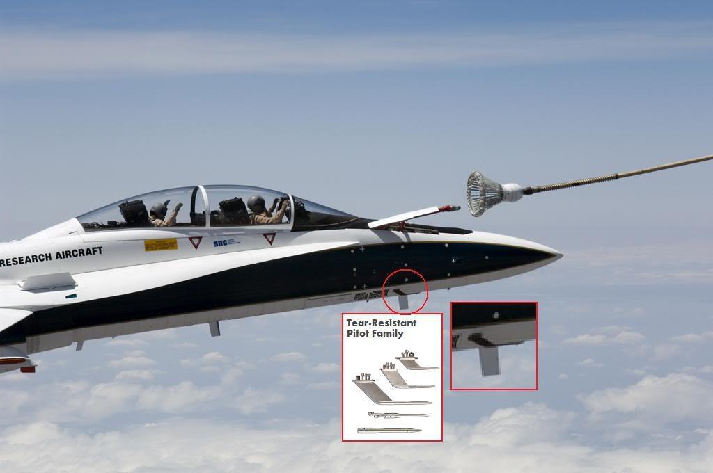 MiG-21 LanceR - Pagina 2 AIR_AARD_F-18_Refueling_No_Hands_lg