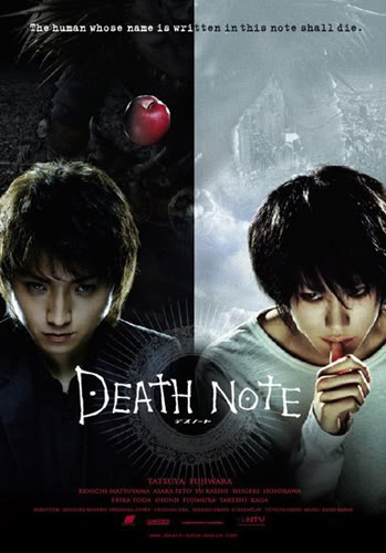 Live Action DeathNote_movie1