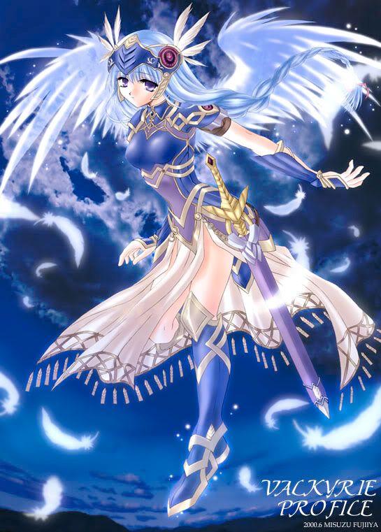 Yonban Tai Fukutaicho ( Construcion ) Angel