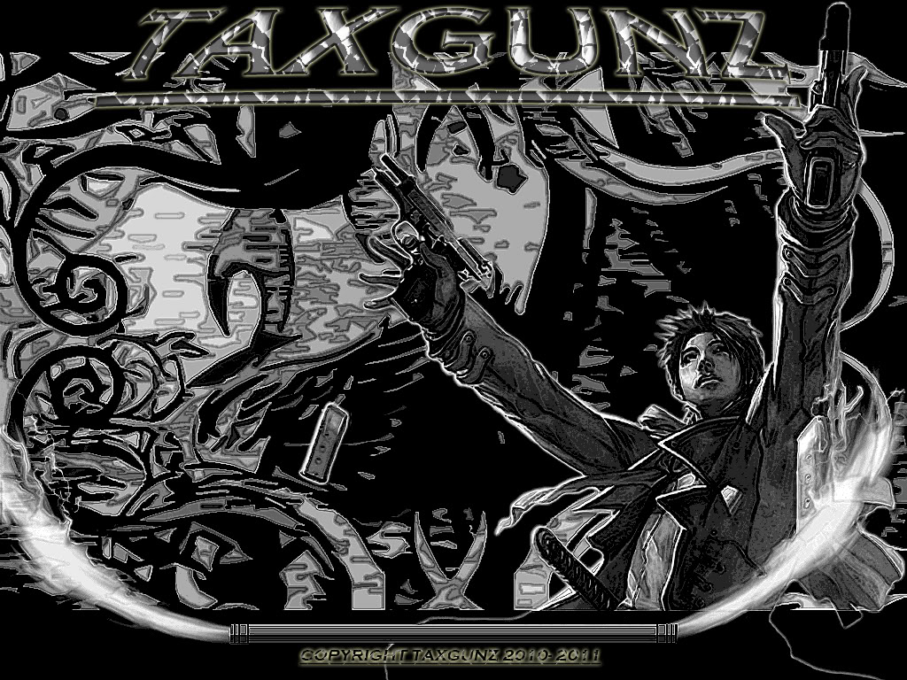 TaxGunz New Loading Screens!! Loading_adult-3