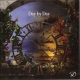 D - Day by Day (Type A, B, & C) Th_DbDB_1