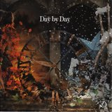 D - Day by Day (Type A, B, & C) Th_DbDC_1