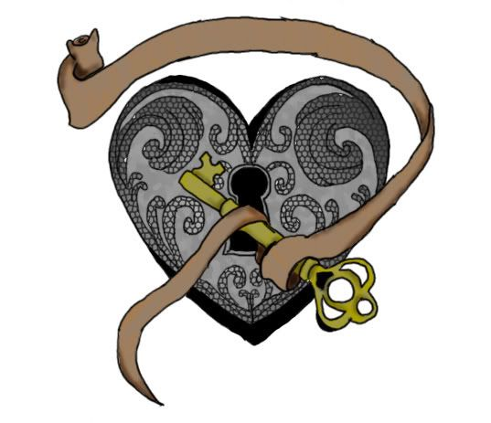 Mikko's Sketchpad Heart_Tattoo_by_MP3Designs