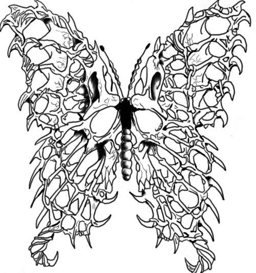 Mikko's Sketchpad My_soon_to_be_tattoo_by_ASakuraZaki