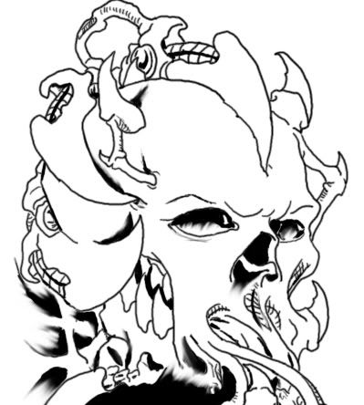 Mikko's Sketchpad XL_EL_Design