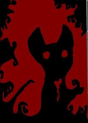Mikko's Sketchpad Evil_chinchilla_by_sparklesofdoom