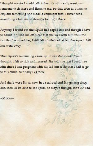 Mikko's Diary Page24b