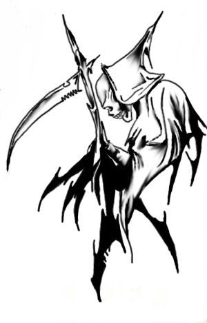 Mikko's Sketchpad Repper
