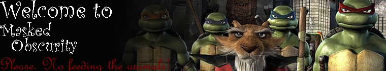 Crotch banner Tmntkt1copy