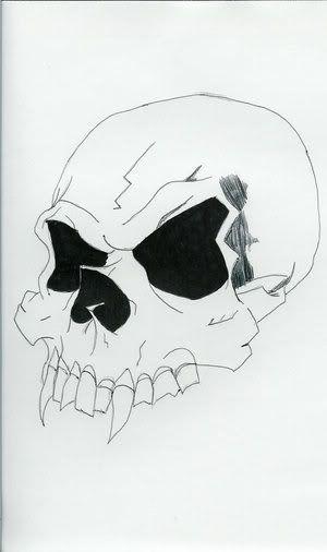 Mikko's Sketchpad Vampire_skull_by_sparklesofdoom
