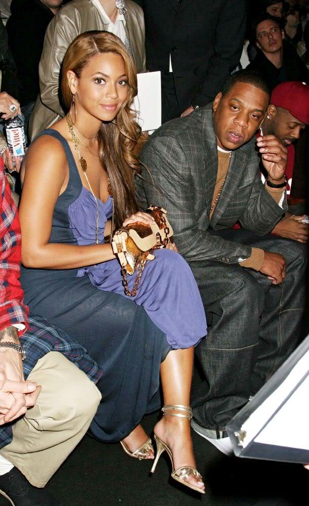 Beyoncé > Fotos raras, antiguas, eras anteriores... Wenn175807