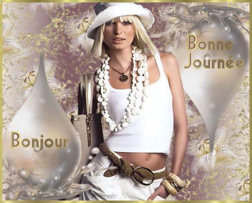 des bonjour Jcjyyow8