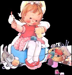 tubes enfants Lilseamstress_mla_mc