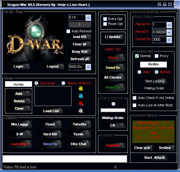 Dragon_War_v6.5 Dragon651-1