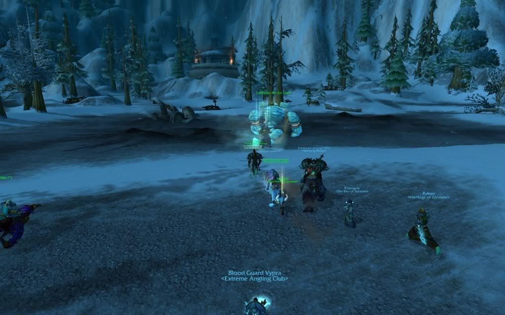 [PvP]  Lokholar the Ice Lord WoWScrnShot_111710_210400