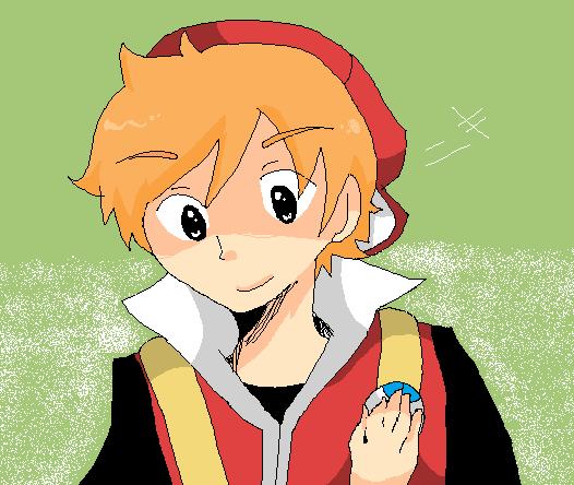 ~Amzaar's Doodle Factory!~ PokemonNikiThisJourneyBroughtMeHere