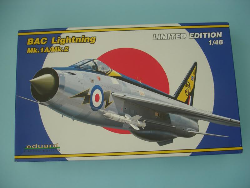 A Lightning in the dark......... DSC09966-1