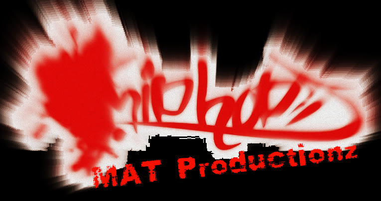 M.A.T Productionz