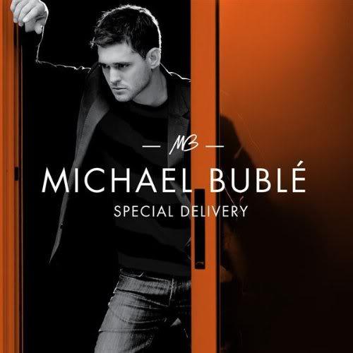 Sexy Bublé | Random Michael Photoshoots 51K20mgFZFL_SS500_