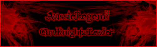 Resources For Photoshop AussieLegend