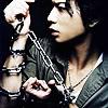 ~Yakuza Boyz~ {4/6} Matsumoto1