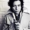 ~Yakuza Boyz~ {4/6} Matsumoto3