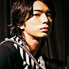 ~Yakuza Boyz~ {4/6} Matsumoto4