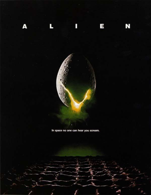 Carteles no oficiales de Prometeo (en ingles) hechos por mi Alien1979