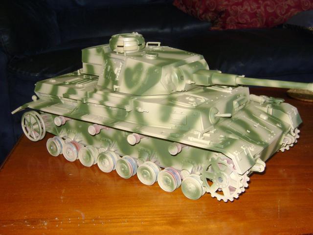 Panzer  IV 001_zps162931dd