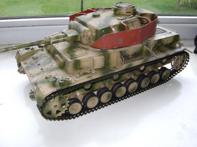 Panzer  IV 002_zps0aa10386