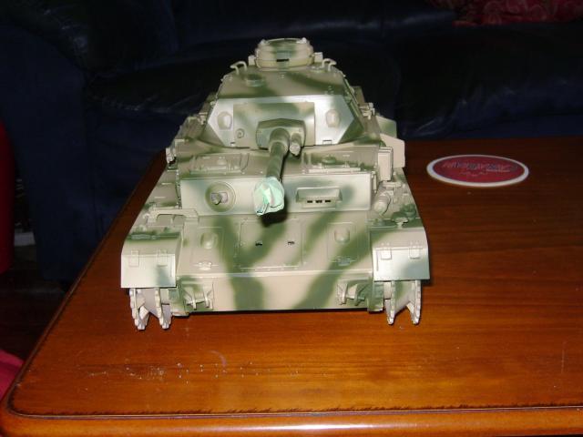 Panzer  IV 002_zps94608b09