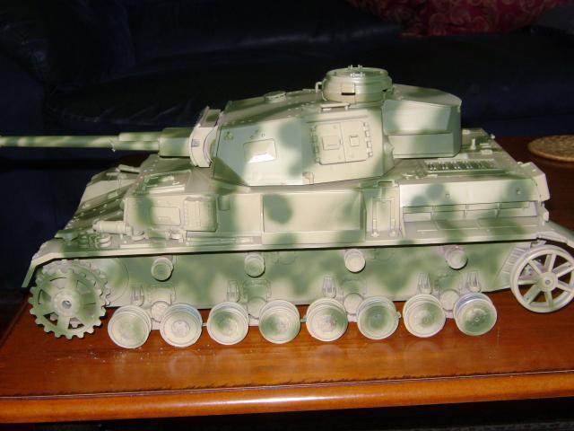Panzer  IV 003_zpsdd263eeb