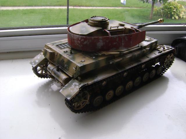 Panzer  IV 003_zpse4a980ab-1