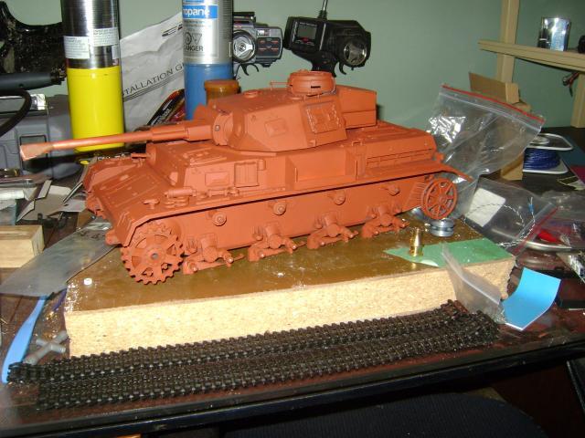 Panzer  IV 004_zps3f027cfa