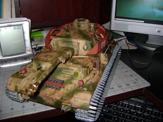 Panzer  IV - Page 2 DSC01260_zpss0xovcwl